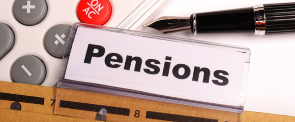 Company pensions scheme advice in Chesterfield and Sheffield from AFS Ltd