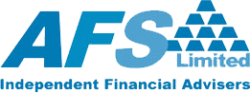 AFS Limited
