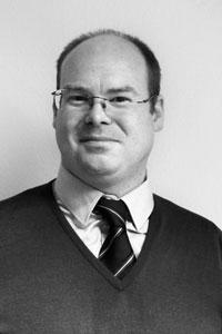Chris Dey - Independent Financial Adviser