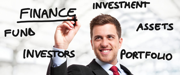 Investment portfolio management from AFS financial advisers Chesterfield and Sheffield