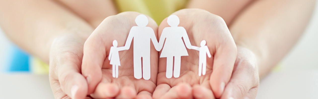 life assurance protection advice Sheffield Chesterfield