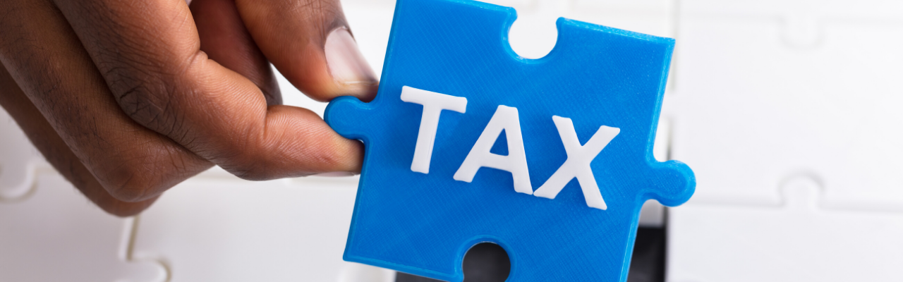 tax planning IHT investments Sheffield Chesterfield